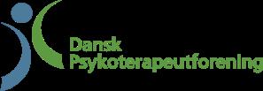 dansk psykoterapeutforening